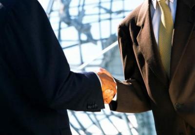 Điều kiện để trở thành tu nghiệp sinh