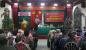 Công đoàn Công ty CP Phát triển công nghiệp xây lắp và thương mại Hà Tĩnh: vì lợi ích đoàn viên và người lao động