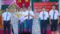 Ông Lê Đức Thắng tái cử Bí thư Đảng bộ HAINDECO Hà Tĩnh
