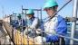 Danh sách doanh nghiệp đủ điều kiện đưa thực tập sinh sang Nhật Bản được cập nhật đến 15/07/2020